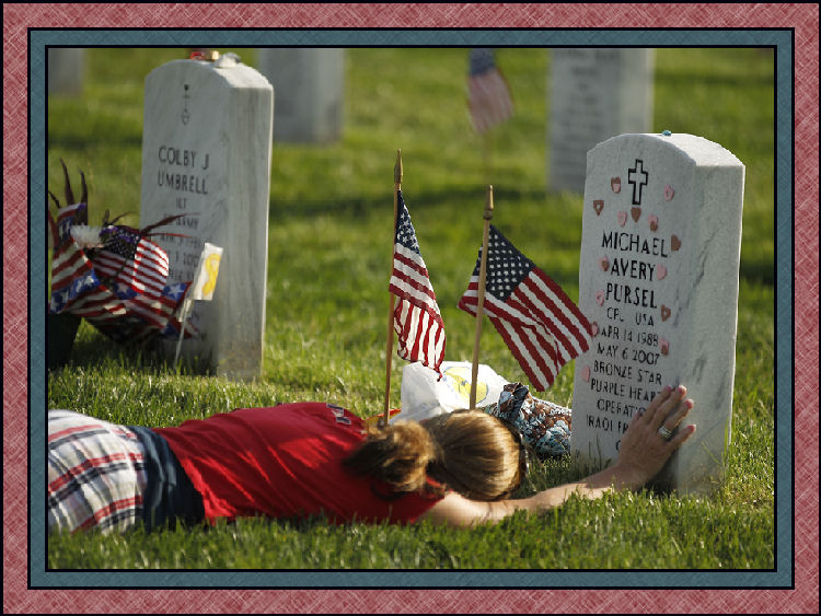 memorial day memorial day clip art flyer memorial day clipart and quotes for church